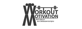 workout-motivation.eu